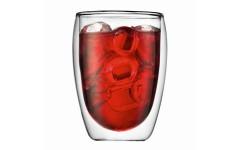 35cl Bodum Pavina Glass