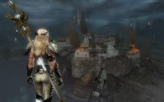 A guide to lake doric gw2lws3 pocket myriad saidras haven after the water left guild wars 2 forumfinder Gallery