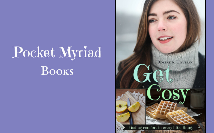 Pocket Myriad Books